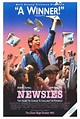 Newsies Movie Posters From Movie Poster Shop