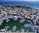 11 Awesome Aerial Pictures From Lebanon By ...