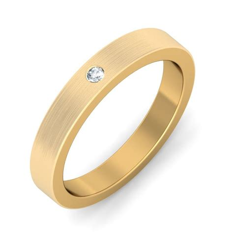 yellow gold wedding rings gold wedding rings gold and mens wedding rings