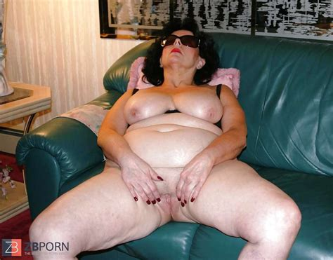 Big Boobed Damsels 262 Grannys With Saggy Melons Zb Porn
