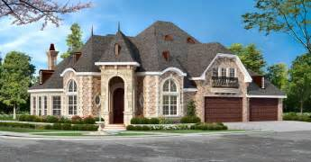 luxurious home plans inspiring luxury house plans 6 luxury house plans designs