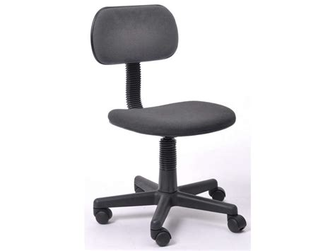 chaises de bureau conforama chaise de bureau junior conforama