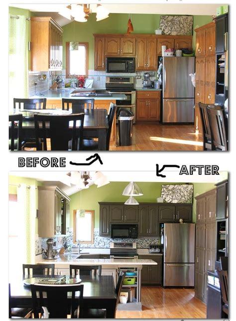 faire une cuisine soi meme construire sa cuisine soi mme construire une tagre en