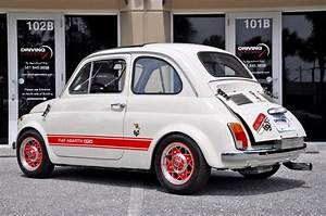 Fiat 500 Abart : 1969 fiat 500 abarth 695 abarth 695 esse esse stock 5876 for sale near lake park fl fl fiat ~ Medecine-chirurgie-esthetiques.com Avis de Voitures