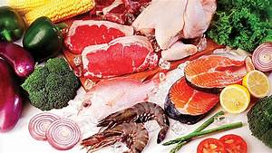 Diet Chart For Adults Bad Cholesterol Linked With Poorer Cognitive Performance