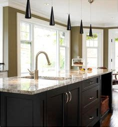1000 ideas about corian countertops on pinterest dupont