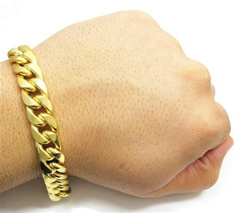 Gold Bracelets For Men Images Hd Wearing Gold Bracelets