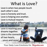 What Each Gesture Means In A Relationship   480 x 480 jpeg 43kB