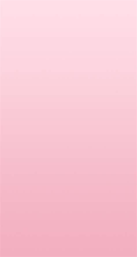 light pink collection of calming ombre iphone wallpapers