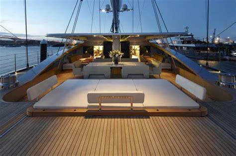 Vertigo Sailboat by Alloy 67 2m Sailing Yacht Vertigo Yacht Charter