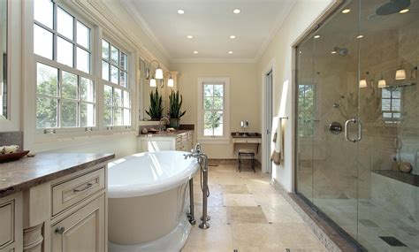 Master Bathroom Designs by Alpharetta Master Bathroom Designs Remodel Renovation