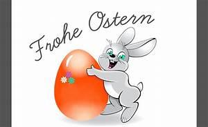 Frohe Ostern Bilder Kostenlos Herunterladen : whatsapp frohe ostern bilder kostenlos download frohe ostern ~ Frokenaadalensverden.com Haus und Dekorationen