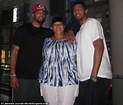 Morris twins charged with felony assault - RealGM
