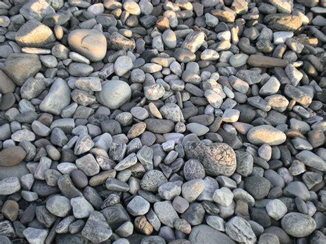 rocks for driveway file coastal rocks jpg wikimedia commons