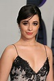 CAMILA CABELLO at Vanity Fair Oscar Party in Beverly Hills ...
