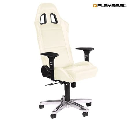 playseat elite office chair playseat 174 office chair wit consoles gadgets