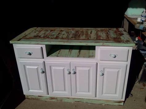 shelf kitchen sink 87 best stuff i make images on alabama roll 5179
