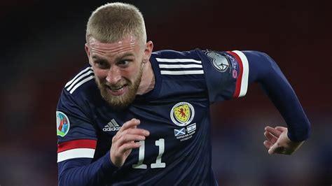 Scotland v Czech Republic: match preview, where to watch ...