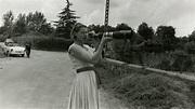Ingrid Bergman In Her Own Words Review - StageBuddy.com