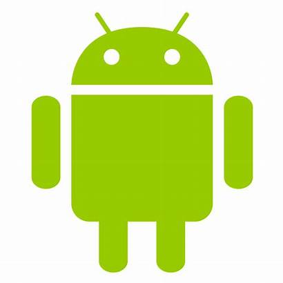 Android Definition Icon Os Ghost App Infection