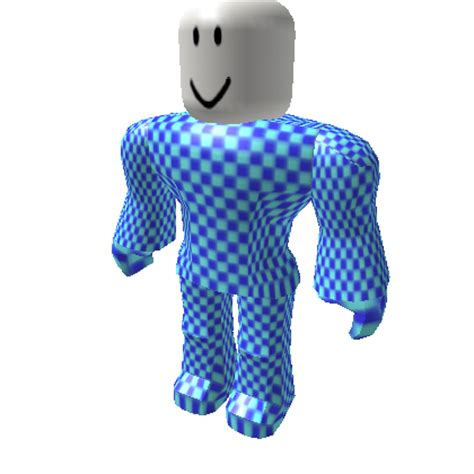 packages roblox wiki fandom powered  wikia