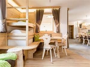 Traum Ferienwohnung Südtirol : ferienwohnung carpe diem gitschberg s dtirol firma carpe diem frau maria fischnaller ~ Avissmed.com Haus und Dekorationen