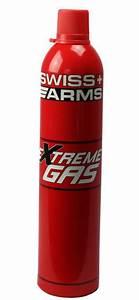 Bouteille Helium Auchan : bouteille de gaz pas cher bouteille de gaz radiateur schema chauffage bouteille de gaz ~ Melissatoandfro.com Idées de Décoration