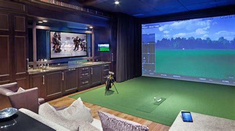 ☑️ Top 10+ Small Home Theater Ideas On A Budget Setup