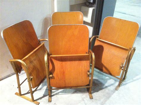 fauteuils de cin 233 ma ann 233 es 60 vintage