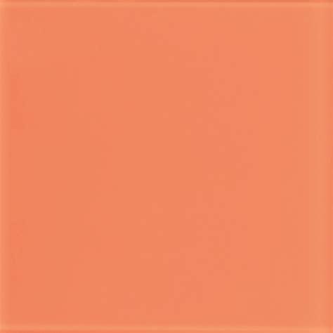 orange coral color
