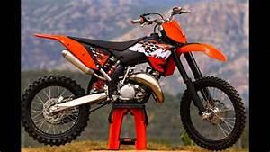 Vidéo De Moto Cross : 12 image de moto cross route ktm youtube ~ Medecine-chirurgie-esthetiques.com Avis de Voitures