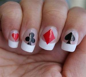 17 Best images about full deck party on Pinterest | Poker ...
