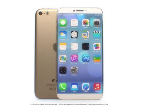 lamborghini aventador j iphone 6 photos iphone 6 concept is gorgeous and