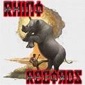 Rhino Records | Full Metal Yeti Wiki | Fandom