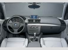 2005 BMW 1 Series Image Photo 14 of 21
