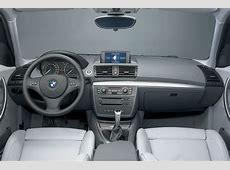 2005 BMW 1 Series Image Photo 14 of 21