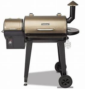Top 5 Best Pellet Grills Reviews 2020