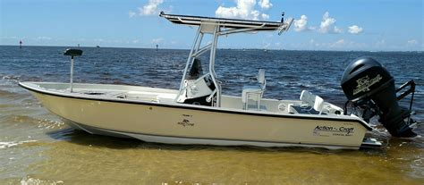 Bay Boats by Best 22 Bay Boat Bluewave Purebay Page 3 The Hull