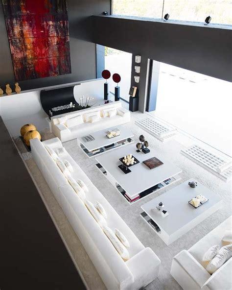 la casa escultura nuevo estilo