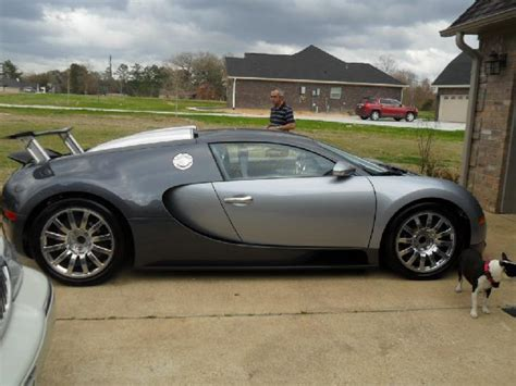 bugatti crash for sale soaking bugatti veyron for sale for 1 5 million