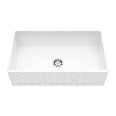 Acrylic Kitchen Sinks by Acrylic Sink Reviews 2019 Paul S List Of Sinks That