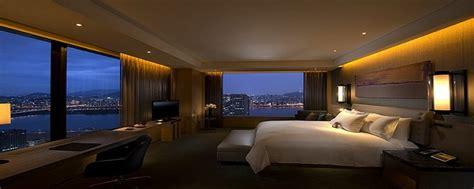 best rooms top 10 best hotel rooms 4alltravelers