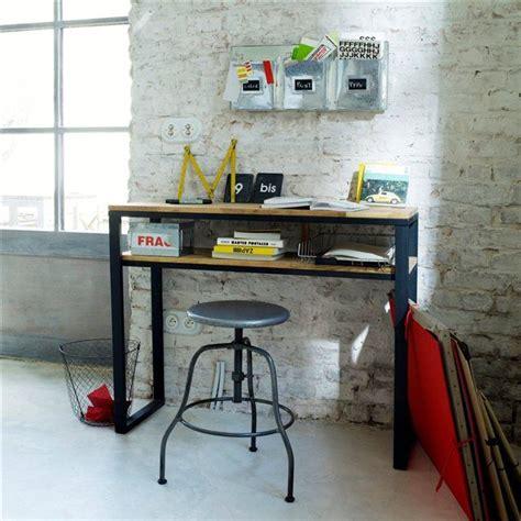 logiciel pour ranger bureau le range courrier galva bendo idéal dans le bureau ou la