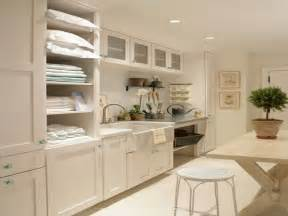 laundry room in kitchen ideas laundry room renovation ideas car interior design