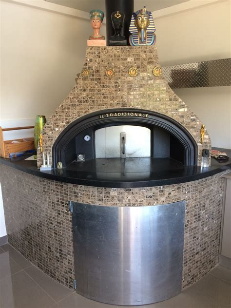 European Wood Fired Ovens   Perth ? Outdoor Kitchens