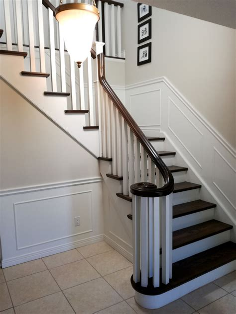 rod iron spindles kw home improvements  kitchener waterloo