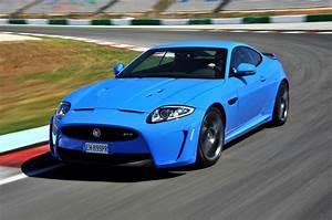 Jaguar Rs : jaguar xkr s 2012 2014 review 2017 autocar ~ Gottalentnigeria.com Avis de Voitures