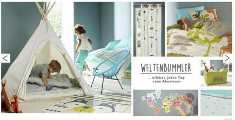 Vertbaudet Kinderzimmer Ideen by Deko Ideen F 252 R Kinderzimmer Vertbaudet