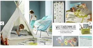 Ideen Für Kinderzimmer : deko ideen f r kinderzimmer vertbaudet blog ~ Michelbontemps.com Haus und Dekorationen