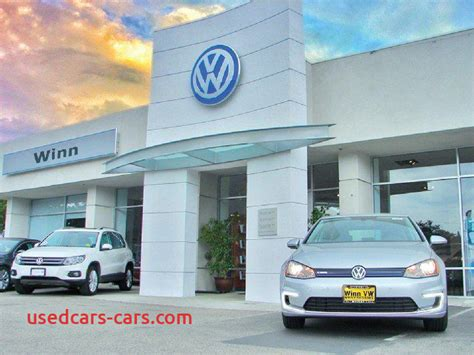 Maybe you would like to learn more about one of these? Volkswagen Dealership Near Me Best Of Volkswagen Fantastic ...